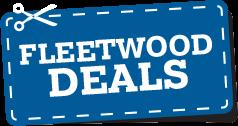 Fleetwood Deals
