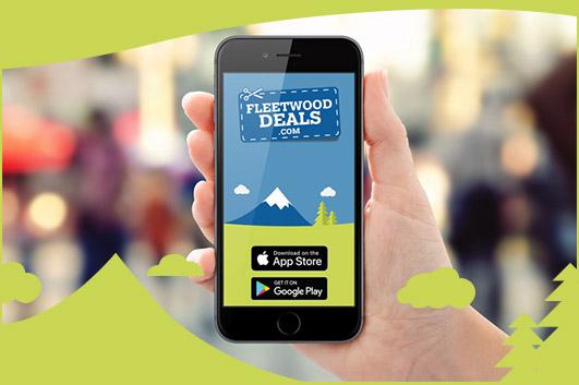 fleetwood-deals-smart-phone-app