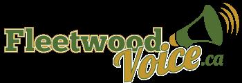 Fleetwood Voice