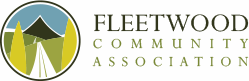 fleetwood-community-association