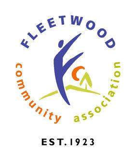 Fleetwood Community Association