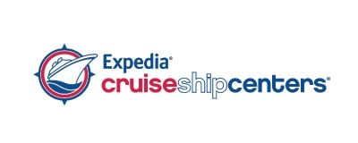 expedia-cruise-ship-centers