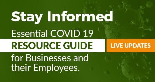 essential-COVID-19-resource-guide-for-businesses