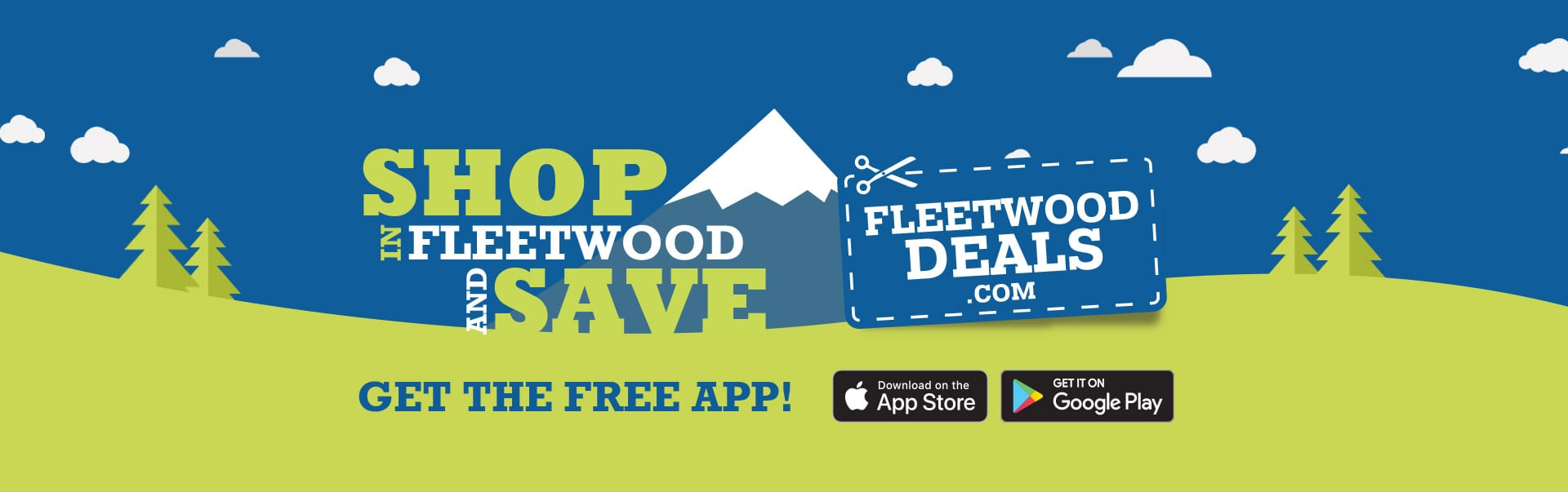 fleetwood-deals-banner-2-home-page