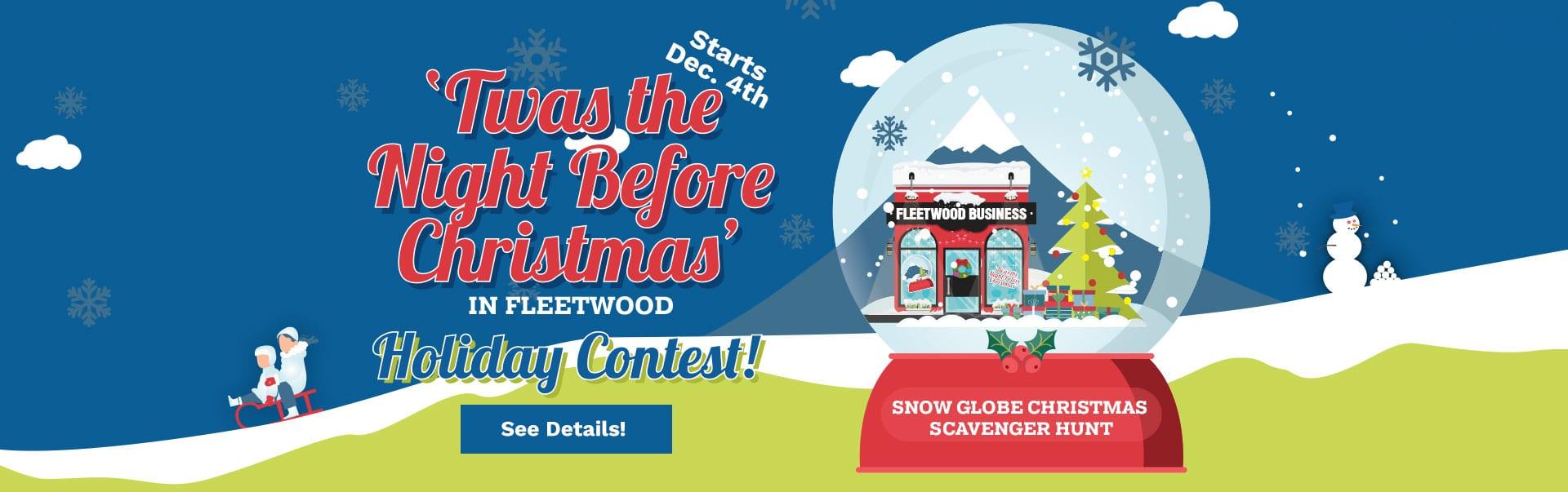 snow-globe-contest